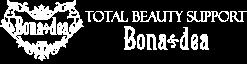 株式会社ボナデア